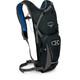 Osprey Viper 3 Plecak Mężczyźni czarny